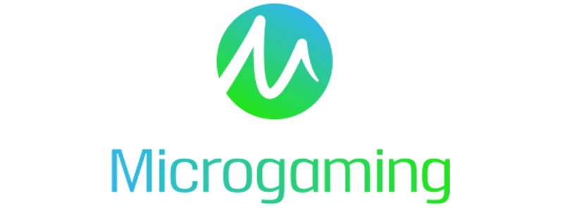 Microgaming (1)