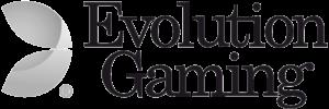 evolution gaming online