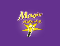 Magic Slots – Playtech
