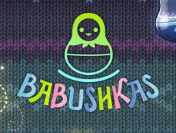 Babushkas – Thunderkick