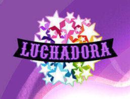 Luchadora – Thunderkick