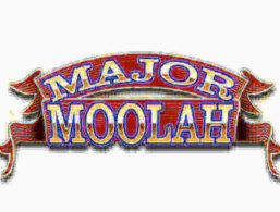 Major Moolah – Rival Gaming