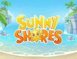 Sunny Shores – Yggdrasil