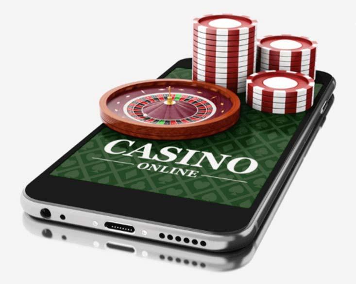 Al ser uno de los juegos de casino más populares, los bonos para jugar ruleta online gratis son escasos y codiciados