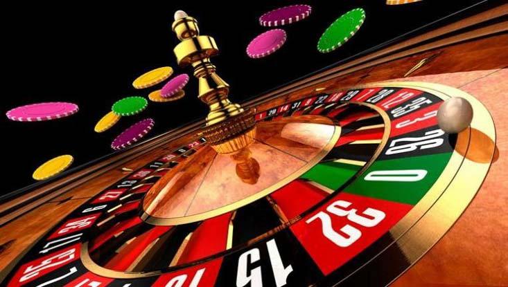 Jugar a la ruleta con dinero gratis es una buena decisión si todavía eres novato