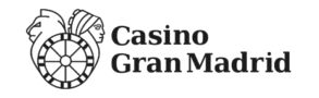 casino gran madrid online opiniones