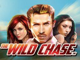 The Wild Chase – Quickspin