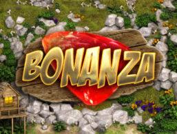 Bonanza – Big Time Gaming