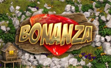 juega gratis en bonanza tragaperras