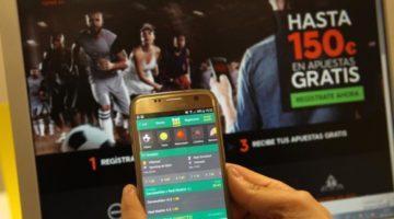 declarar ganancias de juego online