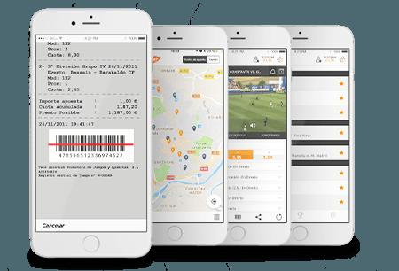 kirolbet app - apuestas
